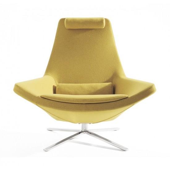KIMI Lounge Chair