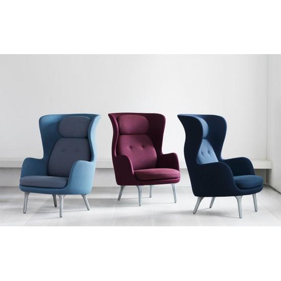 DIVA Lounge Chair