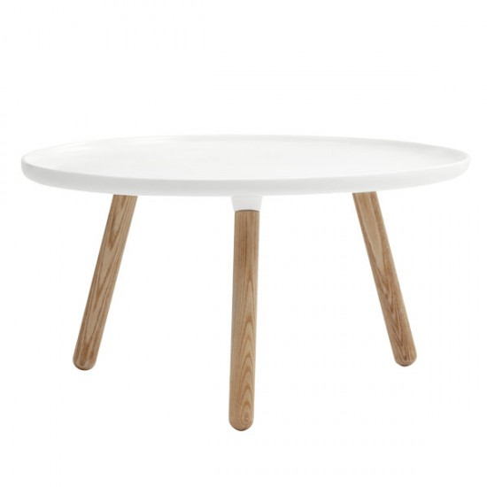 NIARA Coffee Table