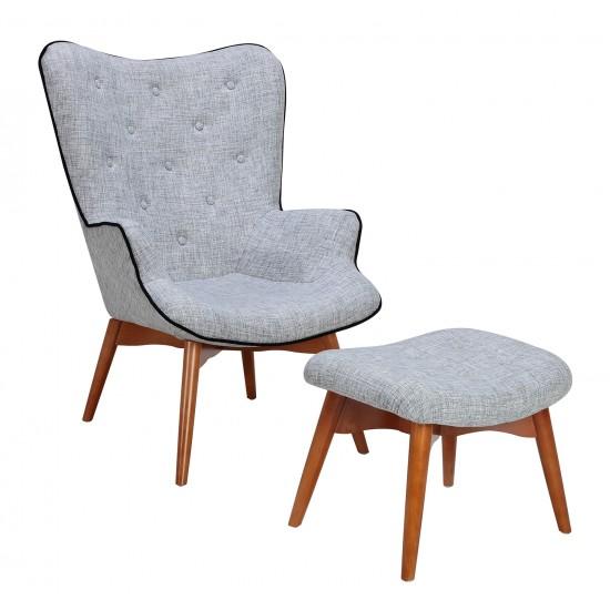 LEDOMA Lounge Chair - G