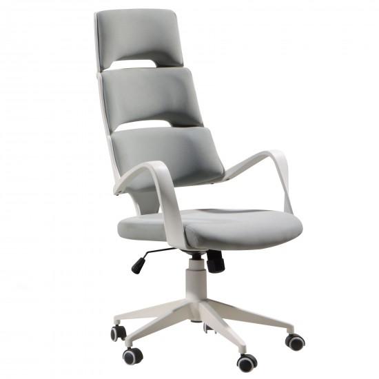 FONSECA Highback Office Chair