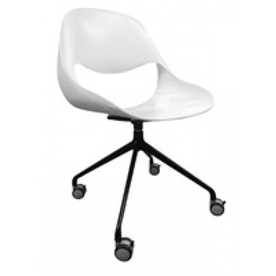 SECO PP Office Chair