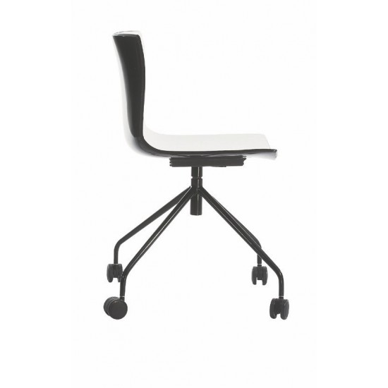 AVADOR Office Chair with Wheel