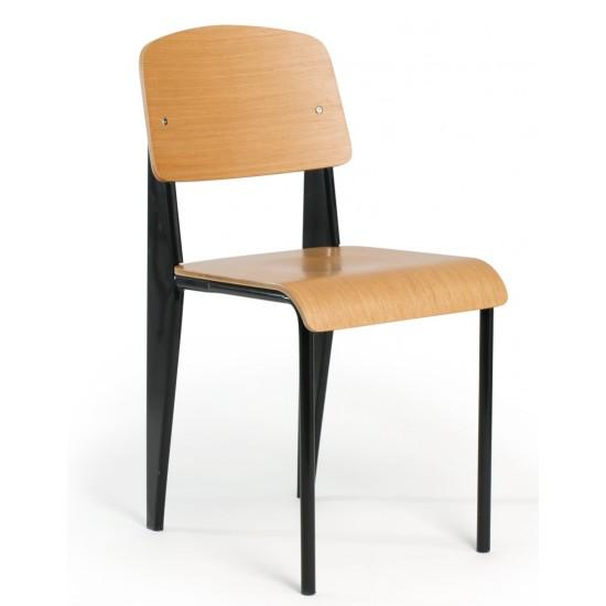 VIDA Dining Side Chair