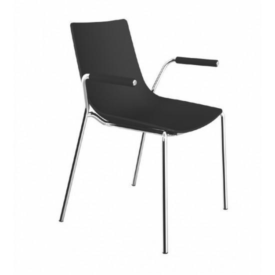 FANDO Leisure Chair
