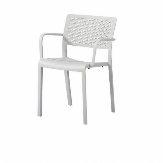 VITO Leisure Chair