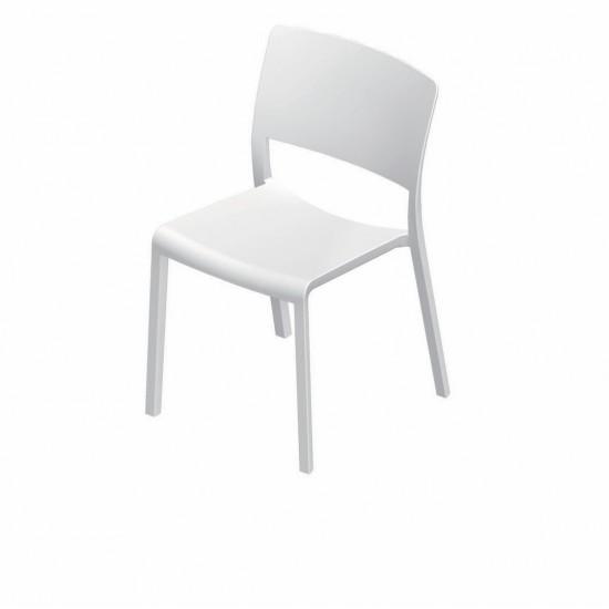 CARMELO Leisure Chair