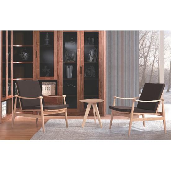 CARLA Leisure Chair