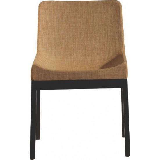 FELISA Leisure Chair
