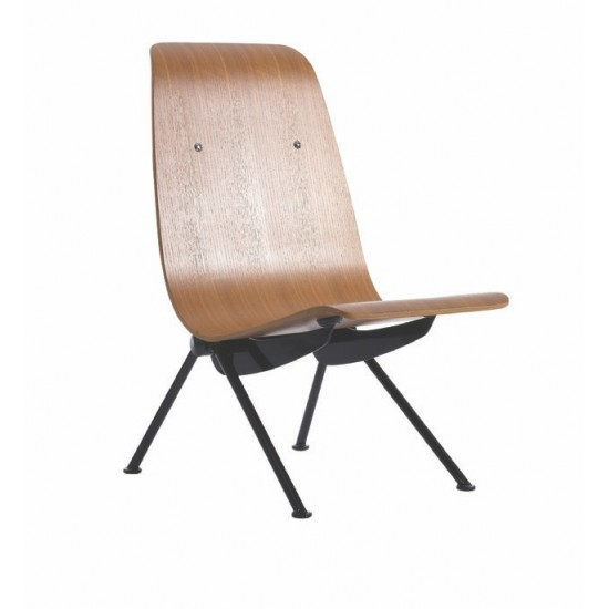 TAMILO Leisure Chair