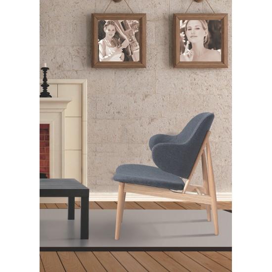 KALANI Leisure Chair