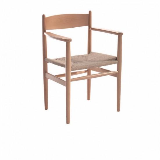ERICKA Dining Chair