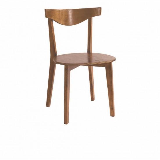 MYRA Leisure Chair