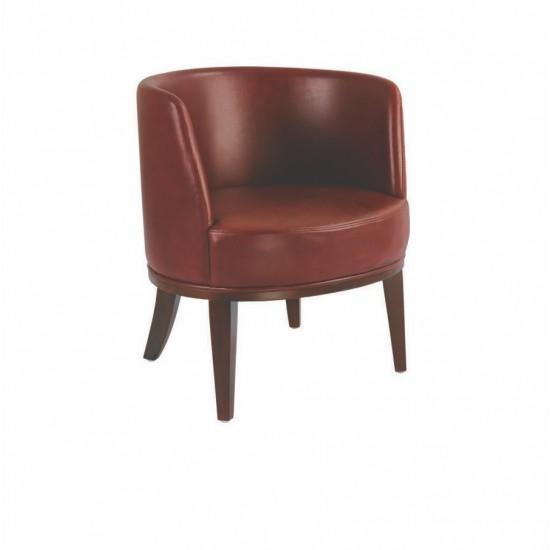 ODINI Leisure Chair