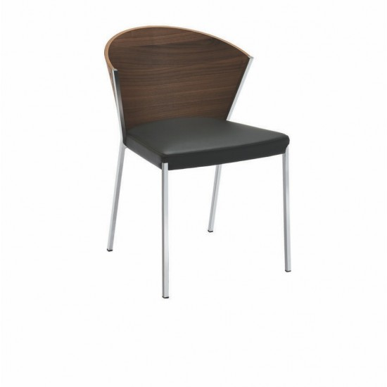 OLSEN Leisure Chair