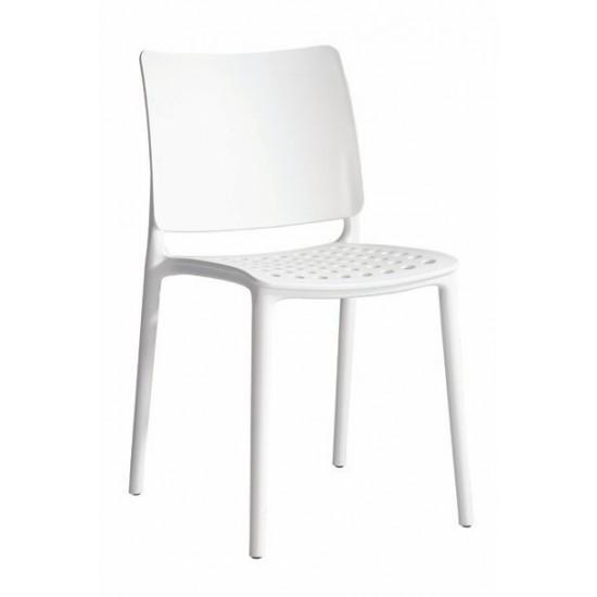 NILO Leisure Chair