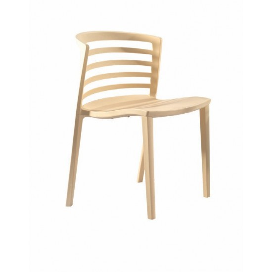 FITNO Leisure Chair