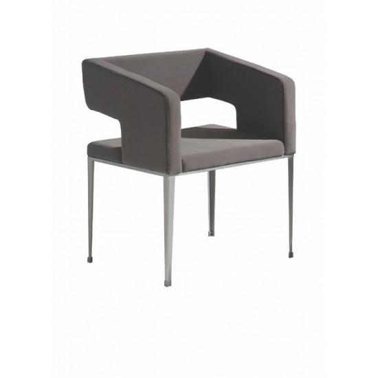 ARDIN Relaxing Chair