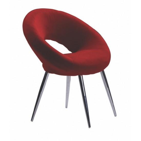 BAYTON Dining Chair