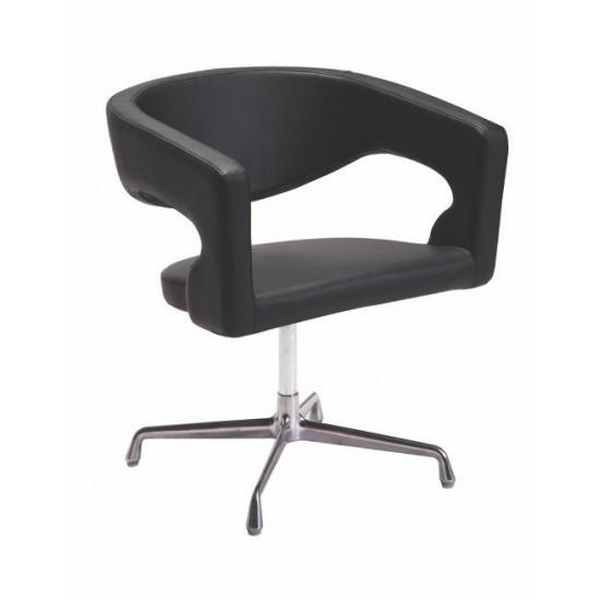 LIVIVA Relaxing Chair