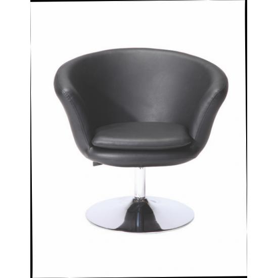 ESMA Relaxing Chair