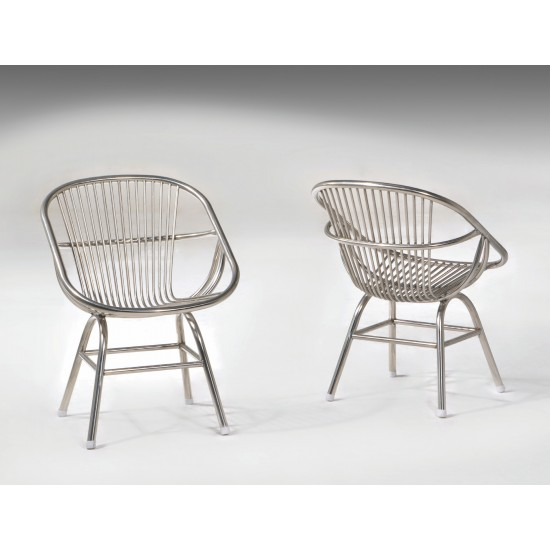 KANAS Relaxing Chair
