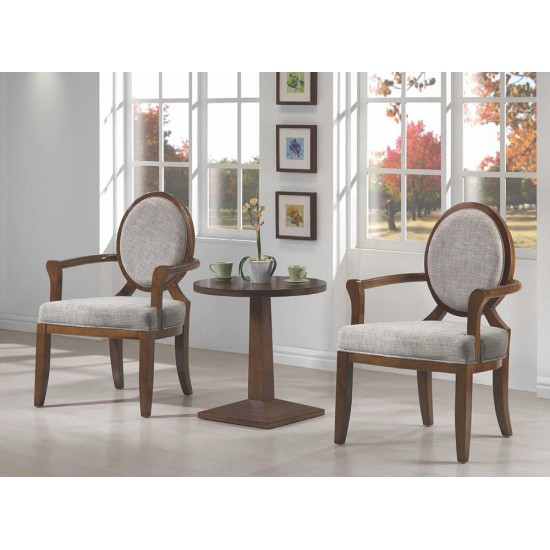 ROLF Relaxing Table Set
