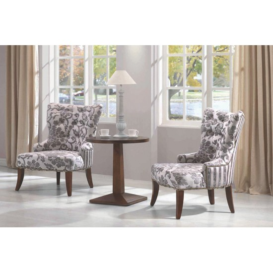 NEVIN Relaxing Table Set