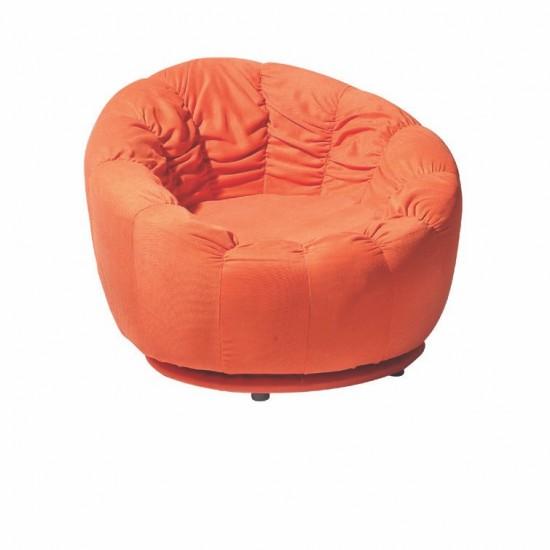 TERRA Relaxing Chair