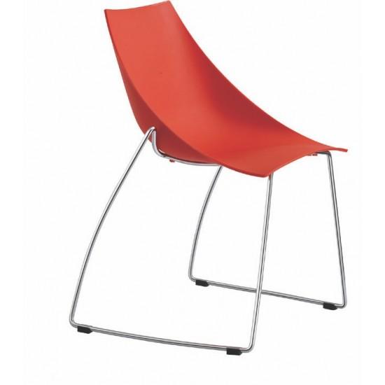ZOLTAN Side Chair