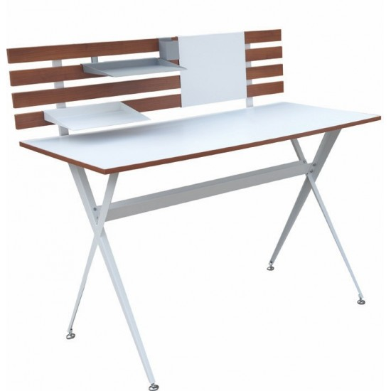 UNORA Writing Table