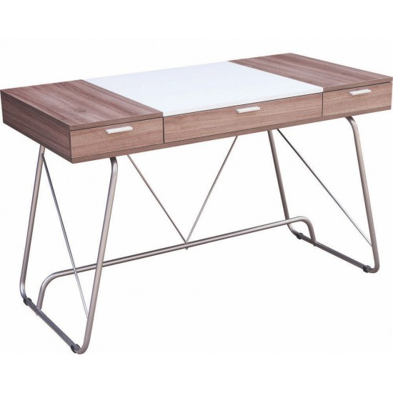 CARDEN Writing Table