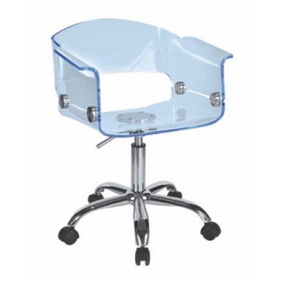 BARTELLA Office Chair