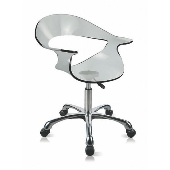 NETTI Office Chair