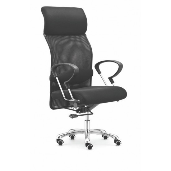 CARYON Office Chair