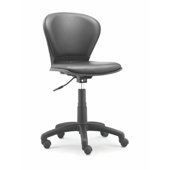WADES Office Chair