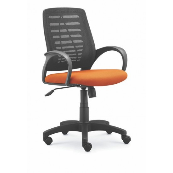 ALTANO Office Chair