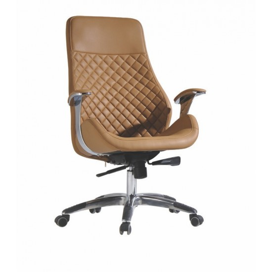 KANTIC Office Chair