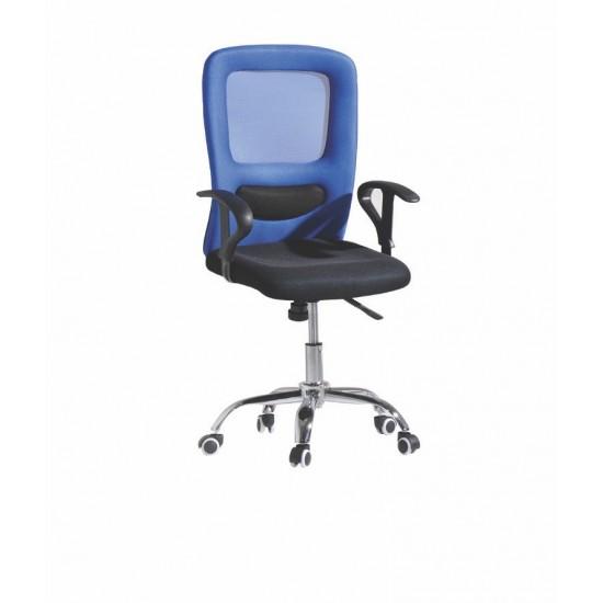 BEELI Office Chair