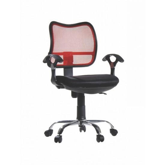 CHELSKI Office Chair