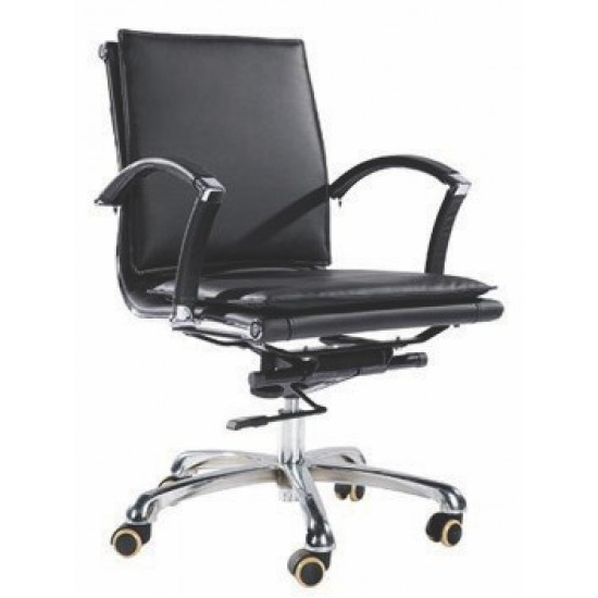 ARNOLAN Lowback Office Chair