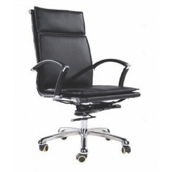 ARNOLAN Highback Office Chair