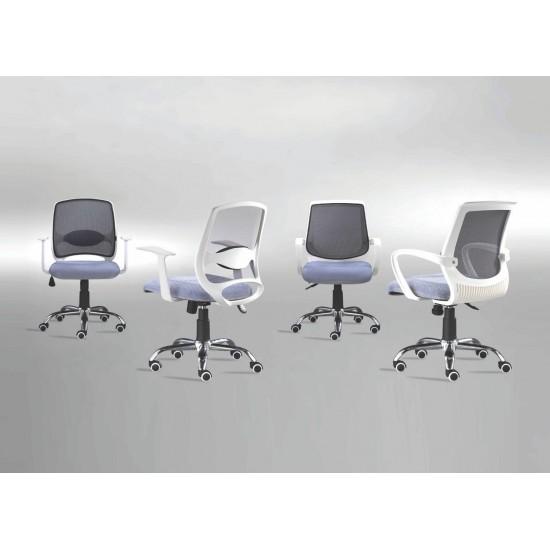 ARLODA Office Chair