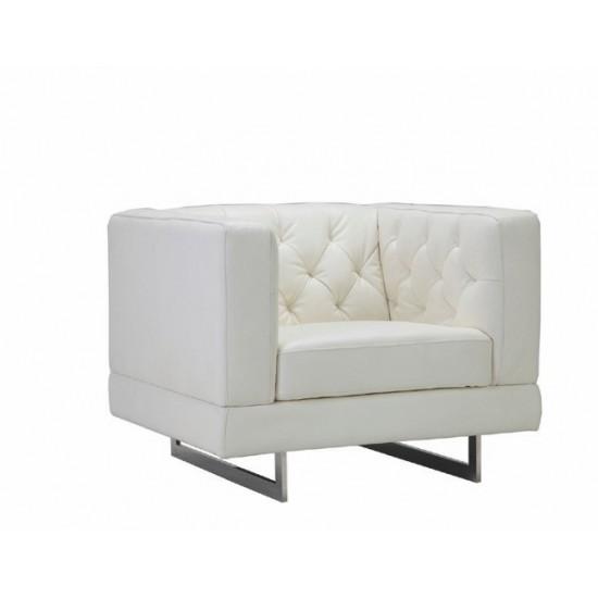 CORBIN 1 Seater Sofa