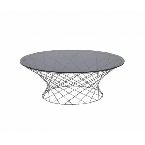 FERLIN Coffee Table