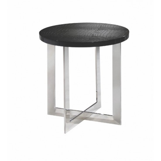 VOLANTA Side Table