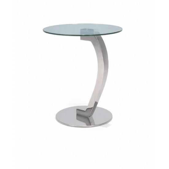 BONETA Side Table