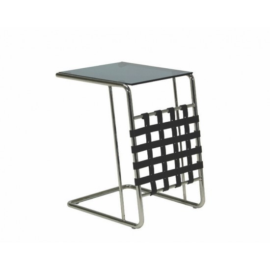 ANTONIO Side Table