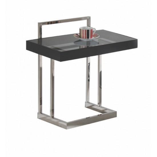 BENSEN Side Table
