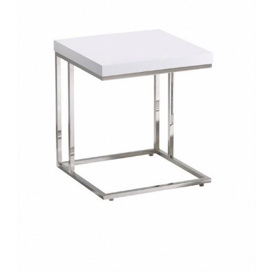 LINDEL Side Table